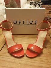 Ladies Office Sandals 40 UK 7