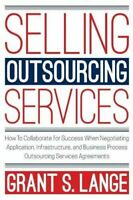 Like New, Selling Outsourcing Services: How To Collaborate for Success When Nego