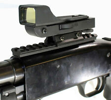 Hunting red dot Sight For Mossberg Shotgun 500/590.