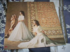 a941981 Paula Tsui 徐小鳳 LP (New Unplayed but It Is Opened) 依然 (4)
