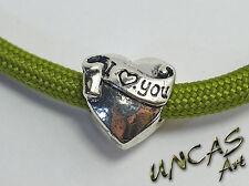 Modeschmuck-Bettelarmbänder aus Metall-Legierung