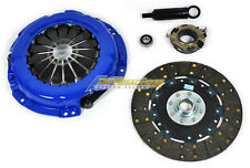 FX STAGE 2 RIGID CLUTCH KIT tC xB CAMRY COROLLA MATRIX RAV-4 SOLARA 2.4L 2AZ-FE