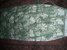 Sanderson Traditional Curtains & Pelmets