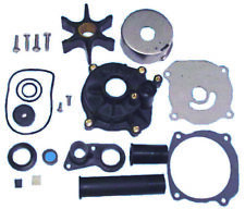 Boat Marine Water Pump Kit Johnson Evinrude 90/115SL 120/125ESX Replaces 435929