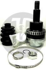JAGUAR/DAIMLER X-TYPE REAR ABS RING & CV JOINT & BOOT KIT (BRAND NEW)