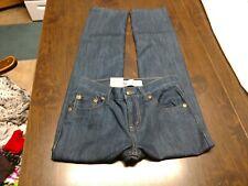 NWT Levis 511 Slim Jeans Size Boy's 10 Reg