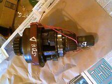 Farmall Ih 504d 504 Diesel Tractor Ih Ihc Torque Amplifier Ta Assembly