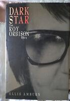 Dark Star - the ROY ORBISON STORY -  1990
