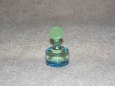 Liz Claiborne CURVE Parfum Splash Miniature For Women .18 oz New