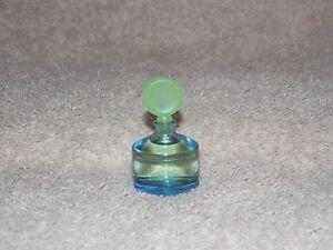 Liz Claiborne CURVE Parfum Splash Miniature For Women .18 oz New