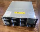"Quanta Computer 4U JBOD, Hot-Swap 3.5"" Drive Trays, Data-On DNS 1600 1700"