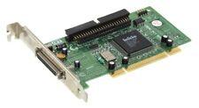 CONTROLLER I/O JET IOI 4203U ULTRA SCSI 50-PIN PCI