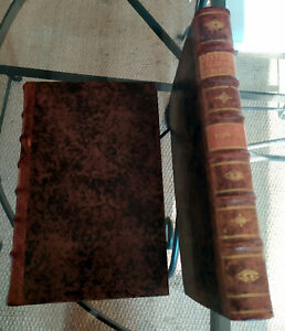 HISTORIAE ECCLESIASTICAE SCRIPTORES - EUSEBE DE CESARE - CHRISTOPHERSON - 1612