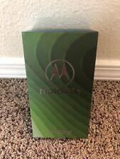 New listing Motorola Moto G7 Xt1962-1, 64Gb - Ceramic Black (Unlocked) Brand New (Sealed)