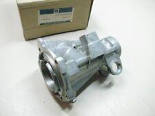 ORIGINAL OPEL Manta A B Rekord C D Getriebe Gehäuse Endstück 90000594 NEU