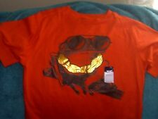 NWT  BOYS SIZE 4  COOL TOAD WITH SUNGLASSES T SHIRT  GREAT GIFT