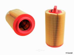 Air Filter-Hengst WD Express 090 33031 045