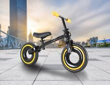Licensed Lamborghini Balance Bike, Black