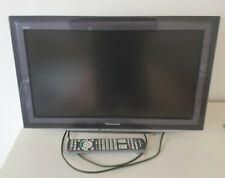 LCD Fernseher Panasonic TX-L22D28EP 55 cm (22 Zoll) HD  TV