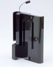 Apple Mac Pro A1186 - Internal Speaker / 815-8812 / 2006 1,1