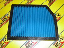Filtre à air JR Filters Honda NSX N S X 1991->