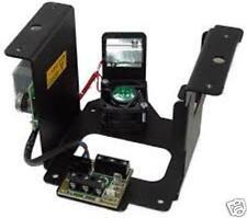Adattatore ODBH24H142 x SONY SNC‑RZ30P o EVI‑D70P/W su custodie Videotec DBH24