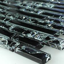 Glasmosaik fliesen  Mosaikfliesen aus Glas | eBay