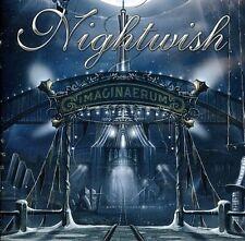 Nightwish - Imaginaerum [New CD]