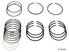 Engine Piston Ring Set-Grant WD EXPRESS fits 75-79 Nissan 620 2.0L-L4