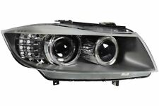 BMW 3 Series E90 E91 08-12 LHD Bi-Xenon Headlight Right Driver Off Side O/S OEM
