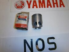 YAMAHA RD250A,B - ENGINE CRANKSHAFT PISTON STD