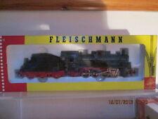 Fleischmann Plastic DC HO Gauge Model Railways & Trains