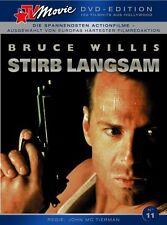 Stirb langsam (TV Movie DVD-Edition)