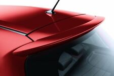 Genuine Toyota Yaris Hybrid Roof Spoiler 76085-0D902 .......