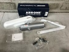 Arrone AR3500 Door Closer White