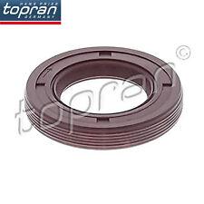 For Nissan Primera Interstar Primastar Camshaft Oil Seal 1351000QAC*