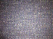 Tissu moderne tweed laine ,  larg 154 cm x H 80  cm, réf A172