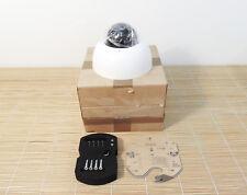 New Cisco MV21-HW Cloud Managed Dome Camera for Indoor Security 720p video Neu
