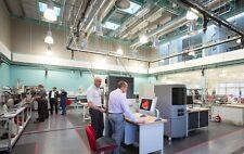 Rubber PVC Flooring heavy Interlocking Floor tile £2.88 ideal for Garage Factory