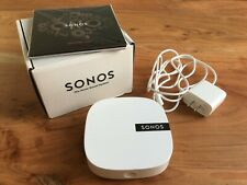 Sonos Boost WLAN Verstärker für störungsfreie Übertragung im Sonos Soundsystem
