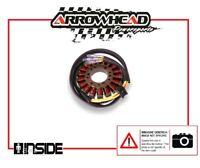 ARROWHEAD ASU4003 STATORE SUZUKI GSX-R 600 2001 > 2003