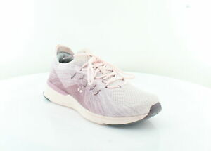 Ryka New Momentum Purple Womens Shoes Size 5 M Athletic MSRP $85