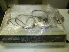 Oki ML 395 ML395 oder ML3410 Matrixdrucker Pacemark mit Garantie&Rechnung