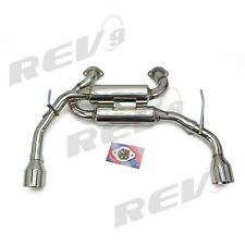 Exhaust Systems for Infiniti Q50 for sale | eBay