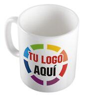Taza personalizada  fotos textos ideal regalos detalles cumpleaños Recuerdos Mug