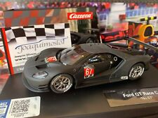 "Carrera Evolution 27584  Ford GT Race Car ""No.67""   ENVIO GRATIS!"