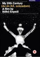 Nuovo il Mio 20th Secolo (Aka Az En Xx Szazadom) DVD (SECONDRUN115)