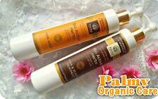 SET Thai shampoo and conditioner Palmy Anti Hair Loss Organic Care 2X 300 ml.