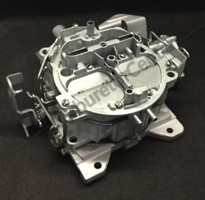 1972 Oldsmobile Rochester 7042250 Carburetor *Remanufactured