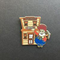 DS - Toy Story & Beyond - Stinky Pete Disney Pin 14297